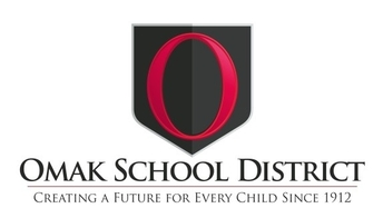 Omak School District 19